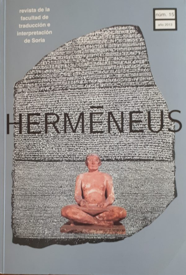 Revue Herméneus : poèmes de Seymour Mayne